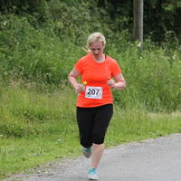 615-Manorhamilton Half Marathon 233