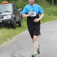 619-Manorhamilton Half Marathon 237