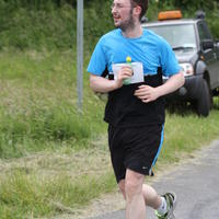 620-Manorhamilton Half Marathon 238