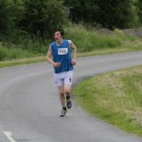 621-Manorhamilton Half Marathon 239