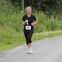 622-Manorhamilton Half Marathon 240