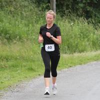 623-Manorhamilton Half Marathon 241