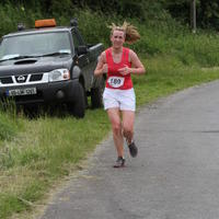 624-Manorhamilton Half Marathon 242