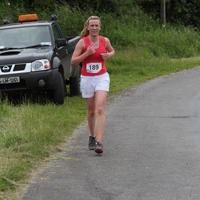 625-Manorhamilton Half Marathon 243