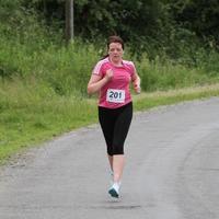 626-Manorhamilton Half Marathon 244