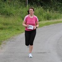 627-Manorhamilton Half Marathon 246