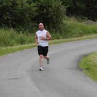 628-Manorhamilton Half Marathon 247