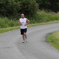 629-Manorhamilton Half Marathon 248