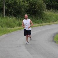630-Manorhamilton Half Marathon 249