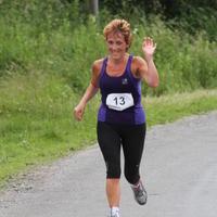631-Manorhamilton Half Marathon 250