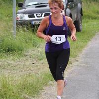 633-Manorhamilton Half Marathon 254