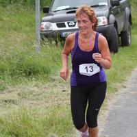 634-Manorhamilton Half Marathon 255