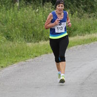 636-Manorhamilton Half Marathon 260
