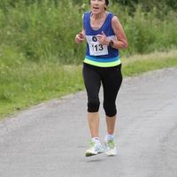 637-Manorhamilton Half Marathon 261