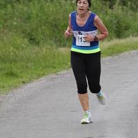638-Manorhamilton Half Marathon 262