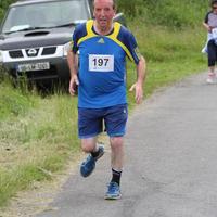 639-Manorhamilton Half Marathon 263