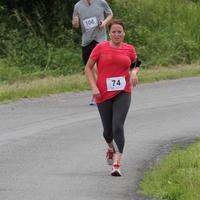 641-Manorhamilton Half Marathon 265