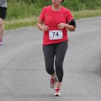 642-Manorhamilton Half Marathon 266
