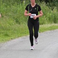 645-Manorhamilton Half Marathon 270