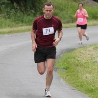 646-Manorhamilton Half Marathon 271