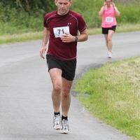 647-Manorhamilton Half Marathon 272