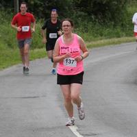 649-Manorhamilton Half Marathon 274