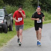 650-Manorhamilton Half Marathon 275