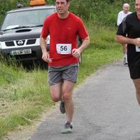 651-Manorhamilton Half Marathon 276
