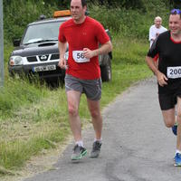 652-Manorhamilton Half Marathon 277