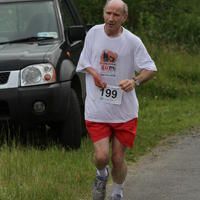 653-Manorhamilton Half Marathon 278