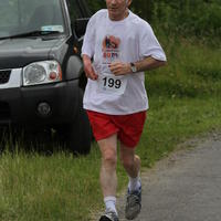 654-Manorhamilton Half Marathon 279