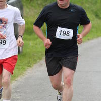 655-Manorhamilton Half Marathon 280