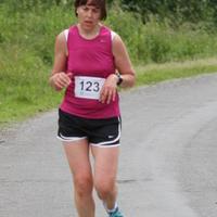 658-Manorhamilton Half Marathon 283