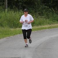 660-Manorhamilton Half Marathon 285
