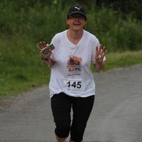 662-Manorhamilton Half Marathon 287