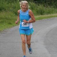 663-Manorhamilton Half Marathon 288