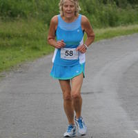 664-Manorhamilton Half Marathon 289