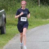 665-Manorhamilton Half Marathon 290