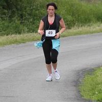 667-Manorhamilton Half Marathon 293