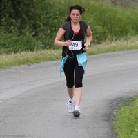 668-Manorhamilton Half Marathon 294