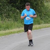 669-Manorhamilton Half Marathon 295