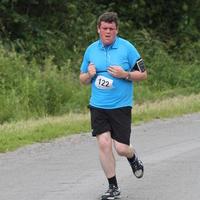 670-Manorhamilton Half Marathon 296