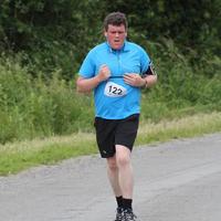 671-Manorhamilton Half Marathon 297