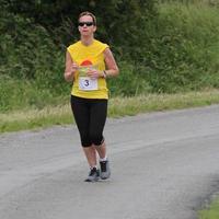 672-Manorhamilton Half Marathon 298