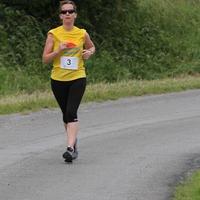 673-Manorhamilton Half Marathon 299