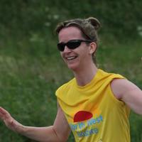 674-Manorhamilton Half Marathon 300