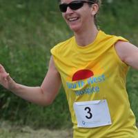 675-Manorhamilton Half Marathon 301