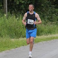 677-Manorhamilton Half Marathon 303