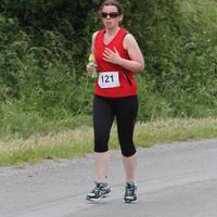 678-Manorhamilton Half Marathon 304