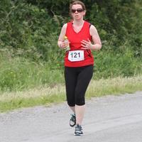 679-Manorhamilton Half Marathon 305